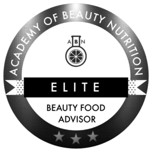 Beauty Food Advisor