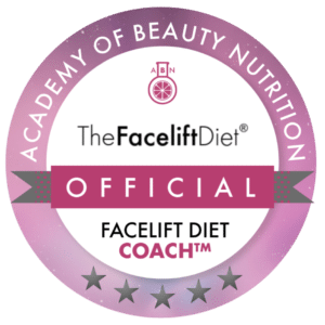 Facelift Diet Coach